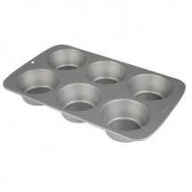 Bandeja Muffins PME