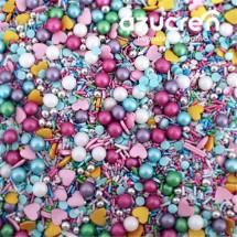 Sprinkles Pop Azucren