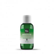 Colorante liposoluble verde Azucren