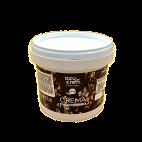 Crema de chocolate chocoferro