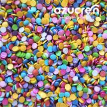 Surtido confetti Azucren