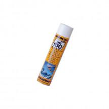 Spray desmoldante Dübor 600ml