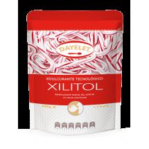 Xilitol 400 gr Dayelet