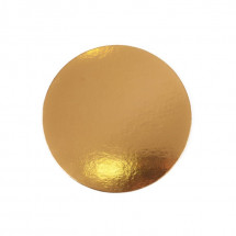 base-oro-30-cm-azucren