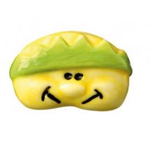 Haba amarilla
