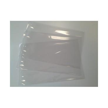 100 bolsas 10x15cm solapa adhesiva