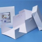 Caja PME 18 in - 45,72 cm