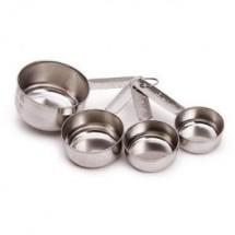 Tazas medidoras Kitchen Craft