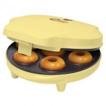 Máquina para donuts Bestron
