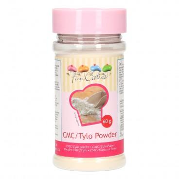 CMC/Tylo Power Funcakes