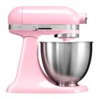Kitchen Aid Mini Rosa Guayaba