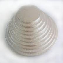Base 1 cm. 25 cm