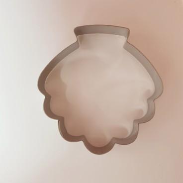 Cortador concha