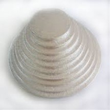 Base 1 cm. 40 cm