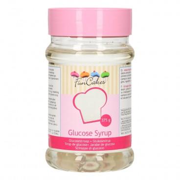 Glucosa Funcakes
