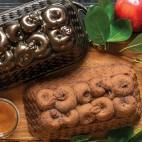 Apple baskets Pan