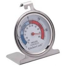 Kitchen Craft Termómetro para horno