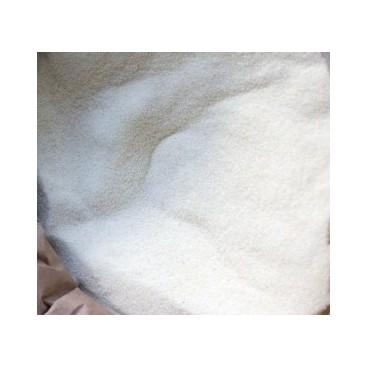 Semolina ecológica - 1,5 kg