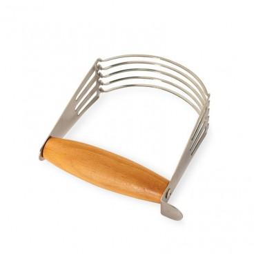 Mezclador ablandador Nordic Ware