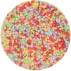 Funcakes Sugar dots Mix