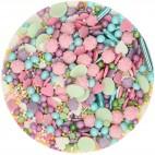 Sprinkle Medley -Pretty Sweet-