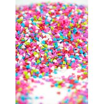 Candy Gram Confetti Sweetapolita GF/Vegan