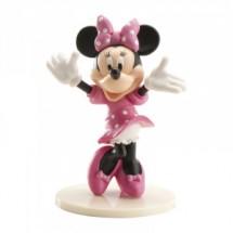 Figura Minnie